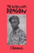 The Insomniac Dragon