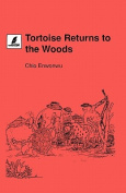 Tortoise Returns to the Woods