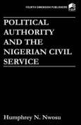 Political Authority and the Nigerian Civil Service
