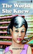 World She Knew