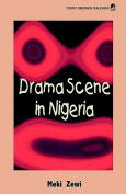 Drama Scene in Nigeria
