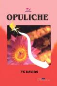 Opuliche