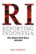 Reporting Indonesia
