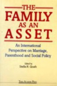 The Family as an Asset