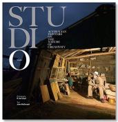 Studio [Audio]