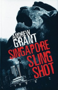 Singapore Sling Shot