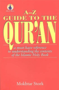 A-Z Guide to the Qur'an