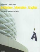 Architecture, Information, Graphics