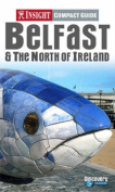 Belfast and the North of Ireland Insight Compact Guide
