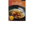 Indian (Mini Cookbooks)