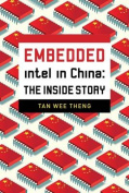 Embedded: Intel in China