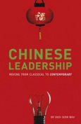 Chinese Leadership