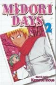 Midori Days: v. 2