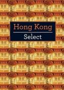 Hong Kong Insight Select Guide