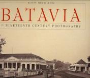 Batavia In Nineteeth Century