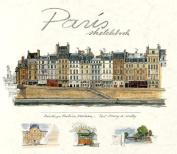 Paris Sketchbook (Sketchbook)