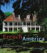 French America
