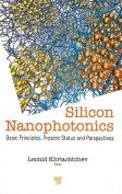 Silicon Nanophotonics
