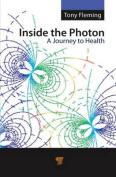 Inside the Photon