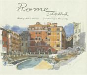 Rome Sketchbook (Sketchbooks)