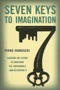 Seven Keys to Imagination