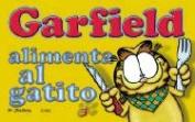 Garfield - Alimenta Al Gatito [Spanish]