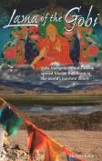 Lama of the Gobi