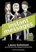 Instant Messages