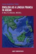 English as a Lingua Franca in ASEAN
