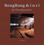 Rongrong and Inri
