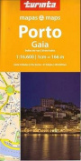 Porto: Gaia (City Series)