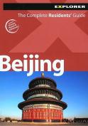 Beijing Explorer