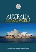 Australia and the Arab World