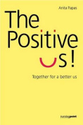 The Positive Us!
