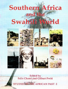 Southern Africa and the Swahili World