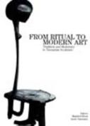 From Ritual to Modern Art