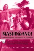 Mashindano