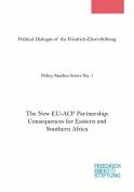 The New EU-ACP Partnership