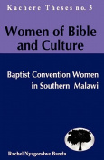 Women of Bible and Culture