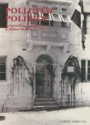 Polluted Politics, 1933-1942