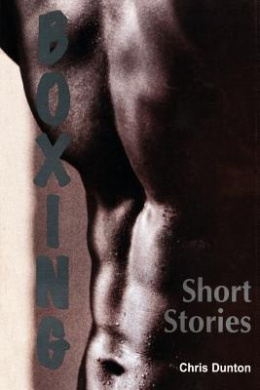 Boxing Short Stories