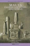 Malta - Phoenician, Punic and Roman