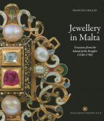 Jewellery in Malta