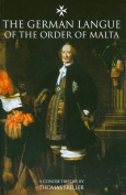 The German Langue of the Order of Malta