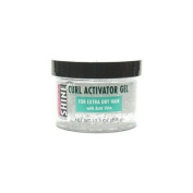 Smooth 'N Shine Curl Activator Gel Extra-Dry 310ml