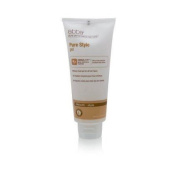ABBA Pure Style Gel Hair Styling Creams