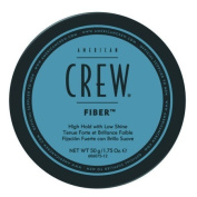 Fiber by American Crew for Men- 1.75 oz Fiber