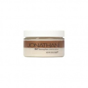 Jonathan Product Dirt, Texturizing Paste 3.35 oz