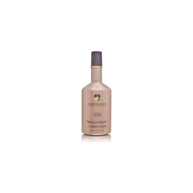 Pureology Thermal Antifade Complex Super Smooth Hair Condition