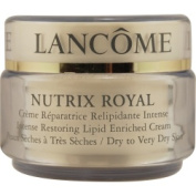 Lancome Nutrix Royal Cream 402986 - 50ml-1.7oz